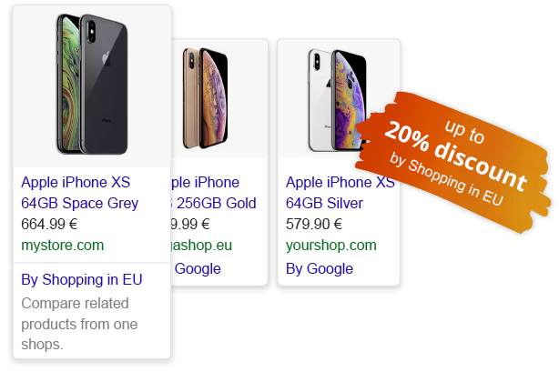 css_shopping_ads