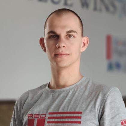 Štefan Mikla