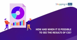 how_evaluate_results_shopping_campaign