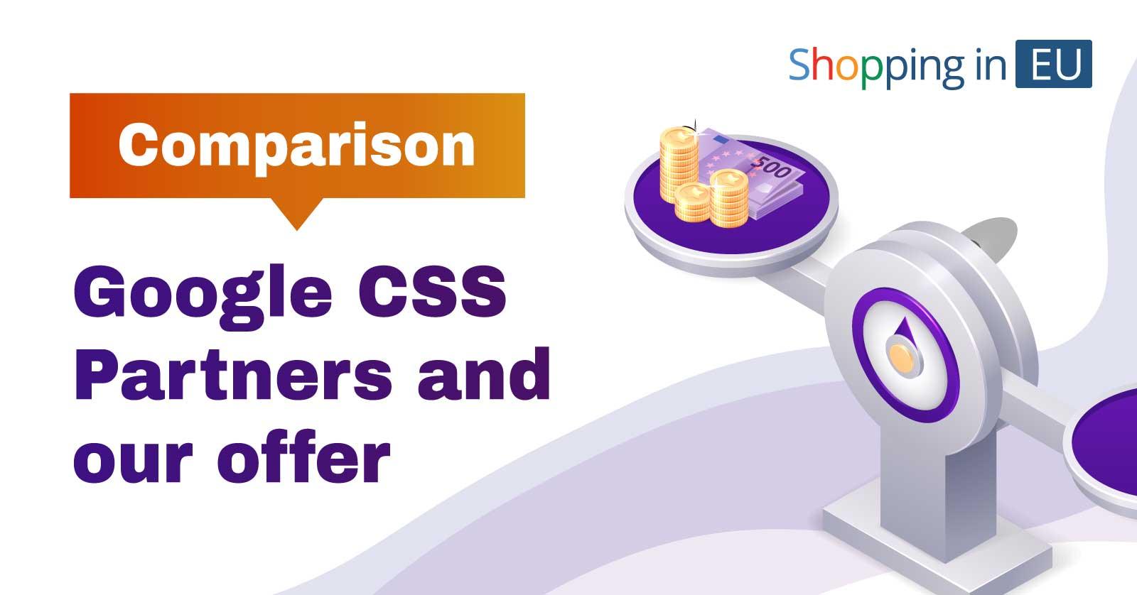 CSS-partners