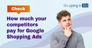 shopping_ads
