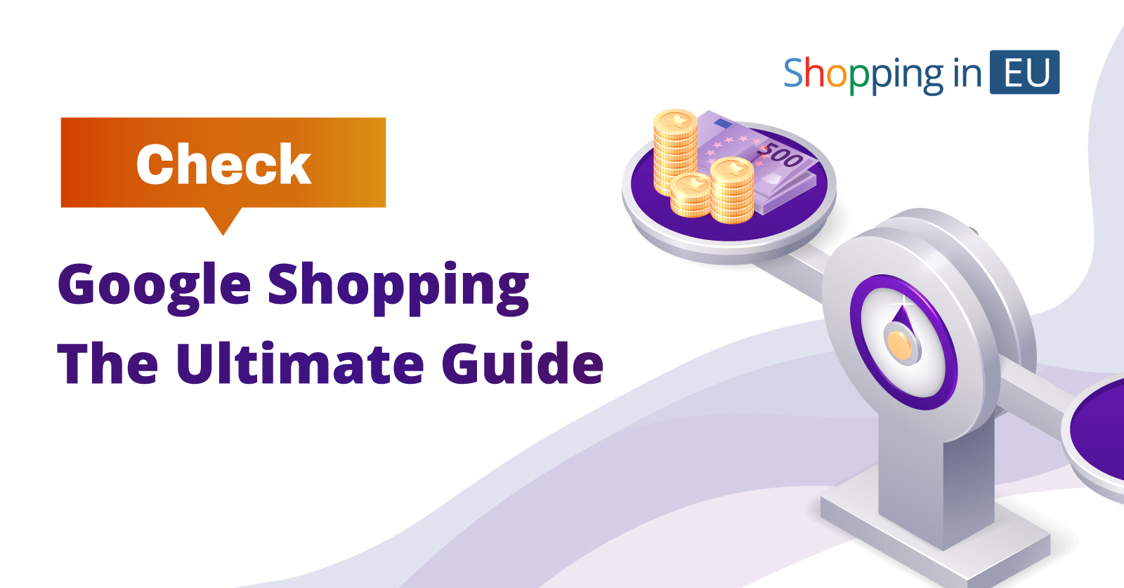 shopping-the-ultimate-guide